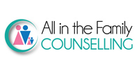 Featured All In the Family Counselling
