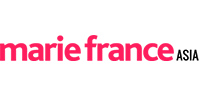 Featured Marie France Asia
